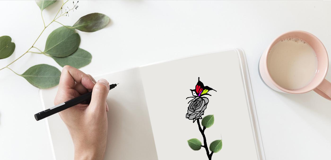 Carmencita y sus letras